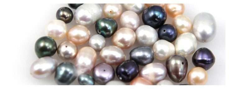 fresh-water-pearls-by-unit