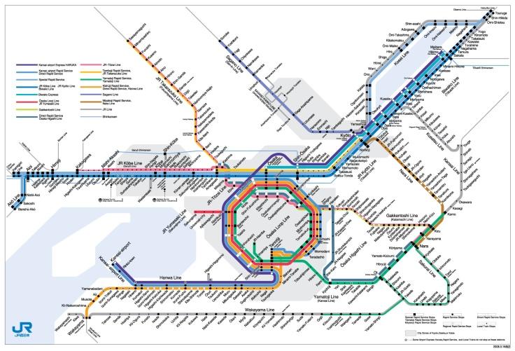 kansai_jr_map