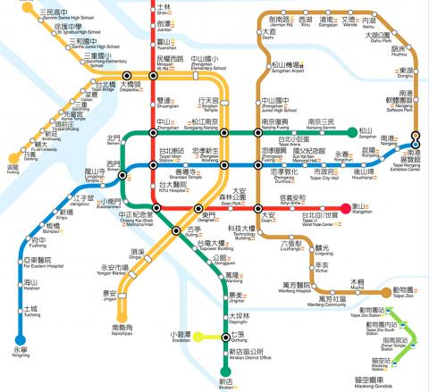 p02-141006-map