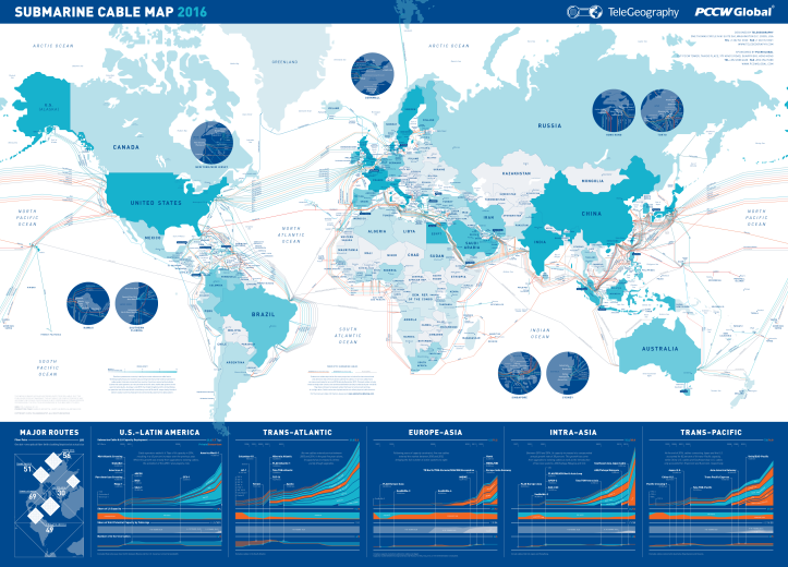 submarine-cable-map-2016-x