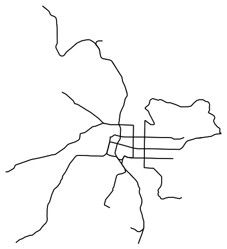taipei-2