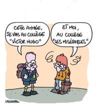 ob_3e05f5_lasserre-college